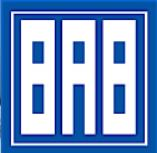 Bay Area Builders Logo